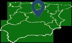 home_plumber_map