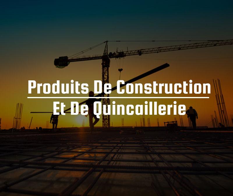 Produits-De-Construction-Et-De-Quincaillerie-edit