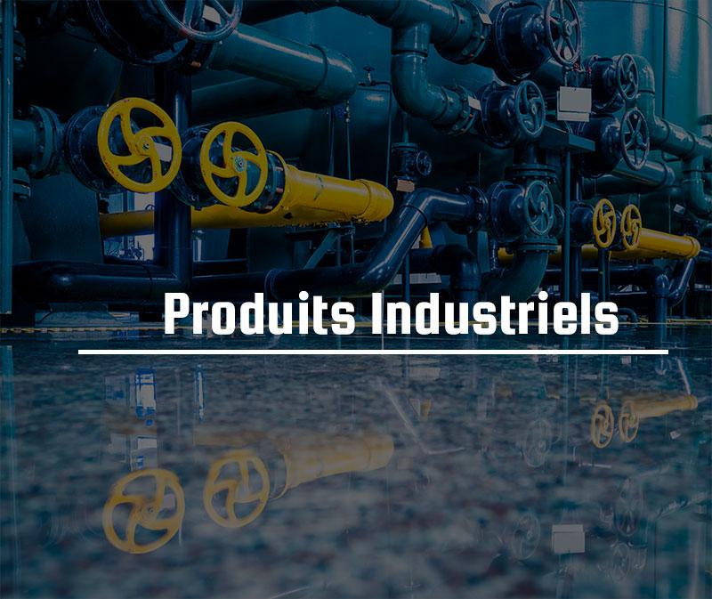 Produits-Industriels-Catégorie